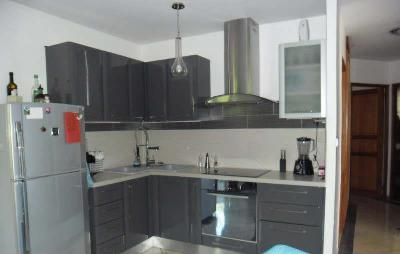 Appartement 3 pièces 90 m2 à Saint-Joseph?