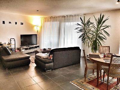 Appartement F2 dans le marais 600€