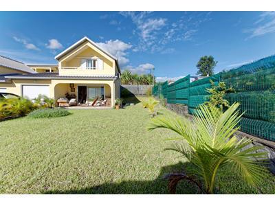 Villa 90 m2