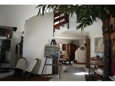Villa 6 pièces 247 m2
