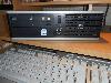 Photo petite annonce Ordinateur de bureau HP Compaq dc7800p