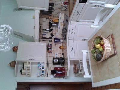 . appartement a vendre