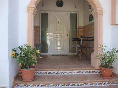 Belle villa 4 pièces de plain pied, grand confort, état irréprochable
