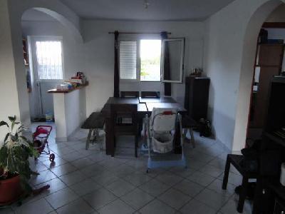 Villa 6 pièces 135 m2 à Saint-André?