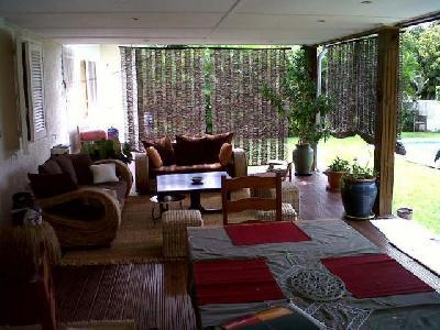 Villa 6 pièces 178 m2?