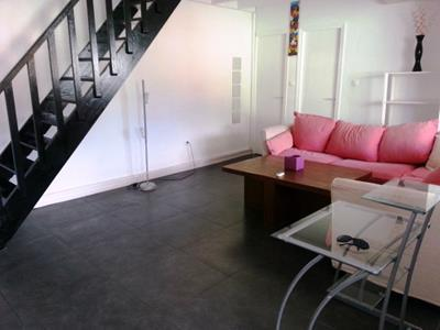 Petite annonce immo location appartement ref 341121 for Petites annonces immobilier