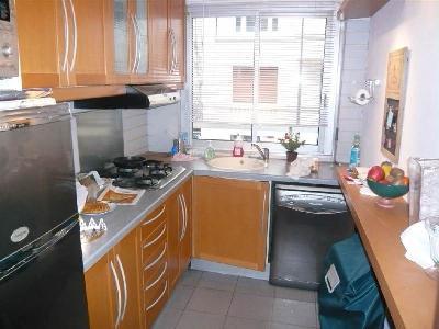 appartement 2 pièces meublé de 50 m² sur Bordeaux
