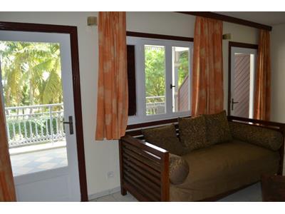 Petite annonce immo location studio ref 341246 for Petites annonces immobilier