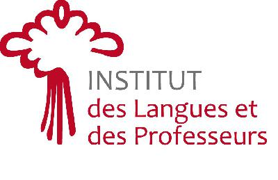 CPF/DIF Cours d'Anglais