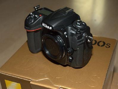 photo 650 €