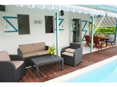 Petite annonce immo location villa ref 341571 for Immobilier petites annonces