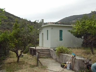 Maison a vendre grece bord de mer pas cher avie home for Acheter maison en grece pas cher