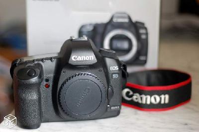 photo 1 250 €