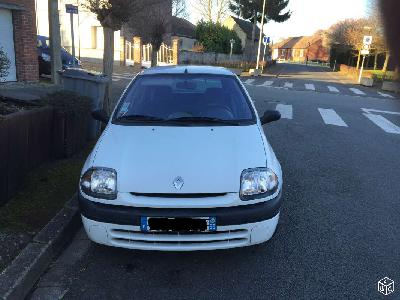 photo 1 000 €