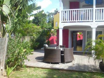 Villa 5 pièces 120 m2 à Gros Morne