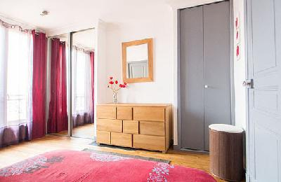 Petite annonce immo location appartement ref 342000 for Petites annonces immobilier