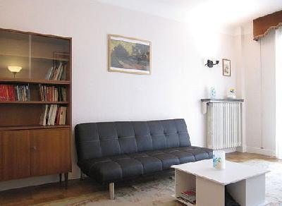 Location appartement 4 pièces 80m² sur 69007 Lyon