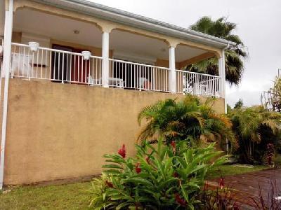 Maison T4 de 100 m² Terrain de 722 m² avec piscine
