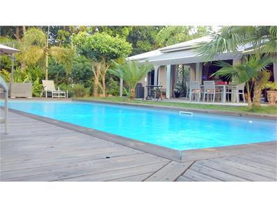 Villa 4 pièces 145 m2 à Robert
