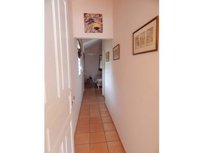 Villa 4 pièces 145 m2 à Vauclin