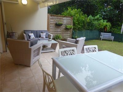 Villa 3 pièces 75 m2 à Ducos