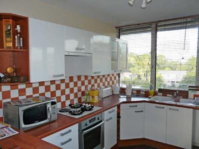 Appartement 3 pièces 89 m2 à Fort de France