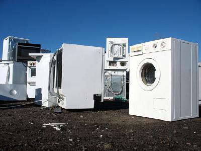 Petite annonce Machines à laver - photo no. 1