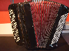 Photo petite annonce Accordeon cruccianelli