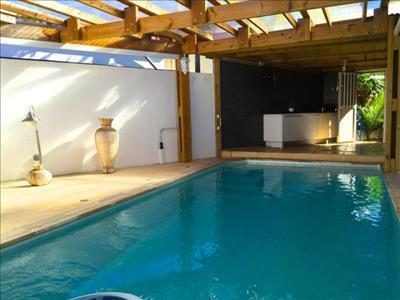 Villa 5 pièces 225 m2 à Le Tampon