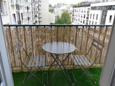 Location Studio 30m²Lorient