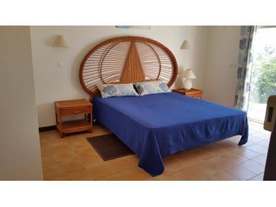 Villa 4 pièces 180 m2 à Basse Vallée