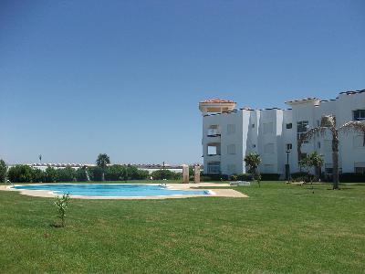 : Appartement 67 m2 à Assilah