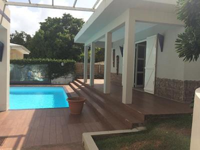 Villa 4 pièces 254 m2 à Saint-Gilles