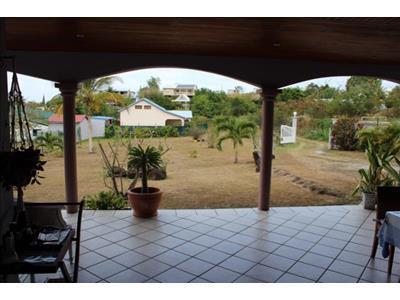 Villa 6 pièces 230 m2 au Port