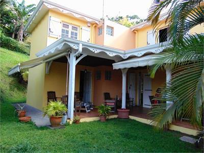 Maison T5 de 180 m² Terrain de 1200 m²