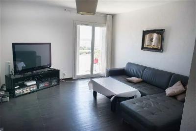 Appartement 5 pièces 78m² Toulon