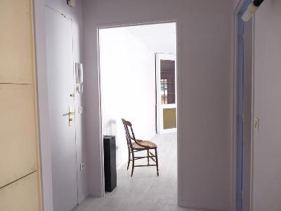 Appartement à Paris - 2 pièces - 50.0 m²