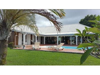 Villa 5 pièces 130 m2 à Sainte-Luce