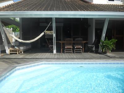 Villa 5 pièces 100 m2 à Schoelcher