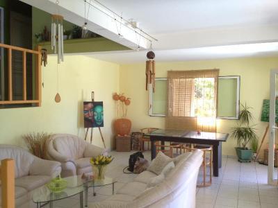 Villa 6 pièces 165 m2 à Petite Ile