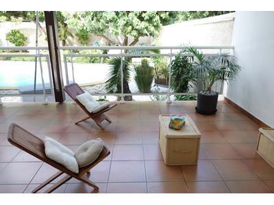 Villa 6 pièces 180 m2 à Saint-Joseph