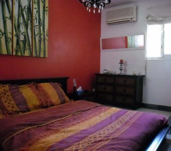 Appartement 3 pièces 90 m² à Saint-Joseph