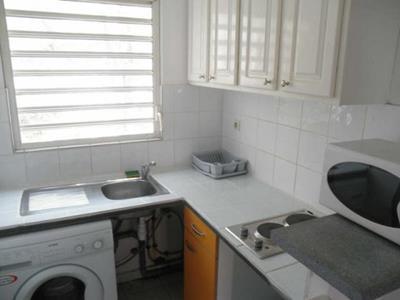 Appartement 1 pièce 40 m2