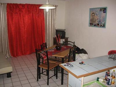 Appartement 1 pièce 35 m2