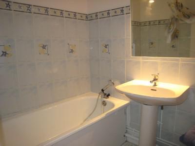 Agréable appartement T2 au cœur de Bordeaux