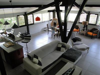 Appartement 3 pièces 150 m2