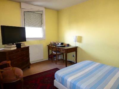 Appartement 3 pièces 73 m² à Paris 75013