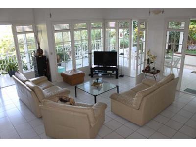 Villa 5 pièces 160 m2 à Cayenne