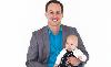 Photo petite annonce Recherche Baby-sitter