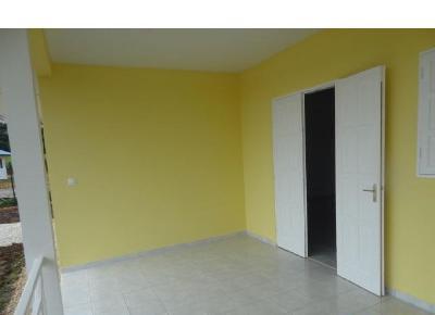 Maison Vide 3 piece(s) 65m2 macouria